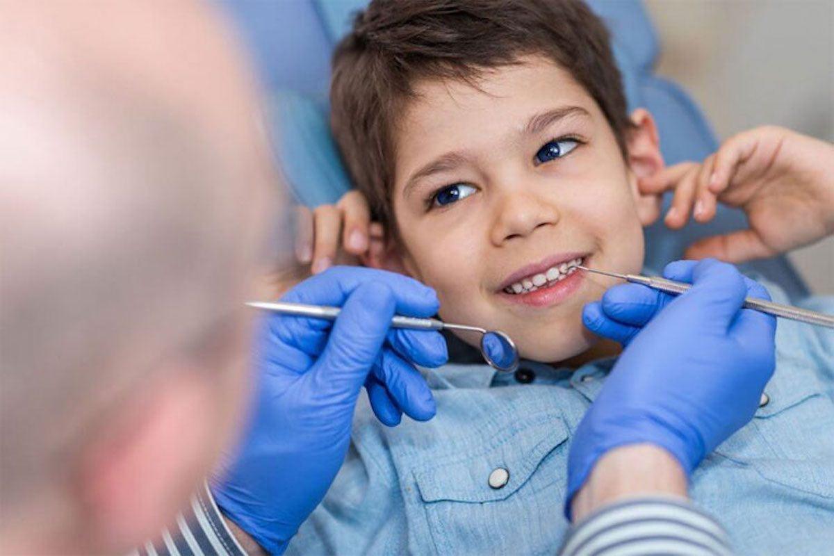 Federico-Campedelli-Dentista-Carpi-Odontoiatria-bambini-Tutto-quello-che-devi-sapere