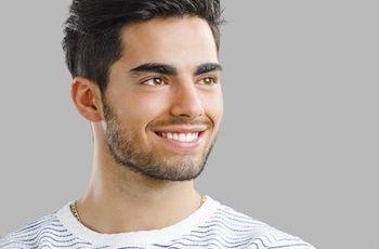 Federico-Campedelli-Dentista-a-Carpi-Invisalign-un-sorriso-perfetto-è-possibile-a-tutte-le-età-