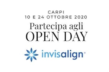 Federico-Campedelli-Dentista-Carpi-Open-Day-Invisalign-10-0tt0bre