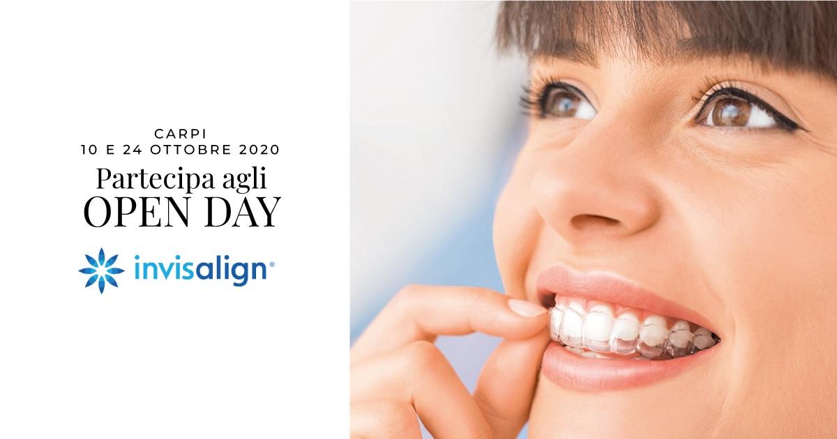 Federico-Campedelli-Dentista-Carpi-Open-Day-Invisalign-10-ottore-2020