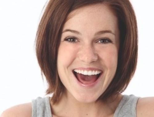 Faccette dentali in ceramiche moderne cura ricostituente dei denti