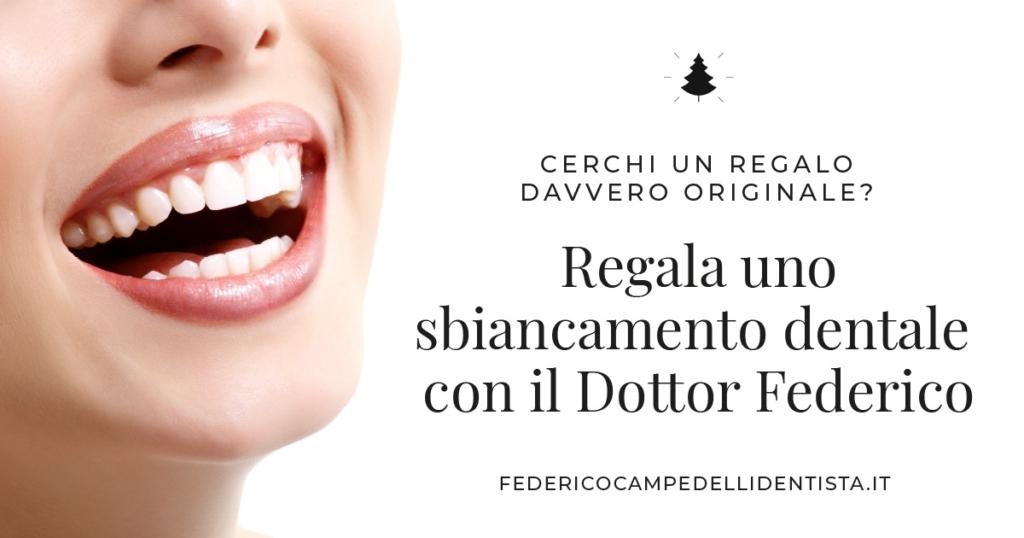 Frdrtico-Campedelli-Dentista-Carpi-Facebook-Regala-uno-sbiancamento
