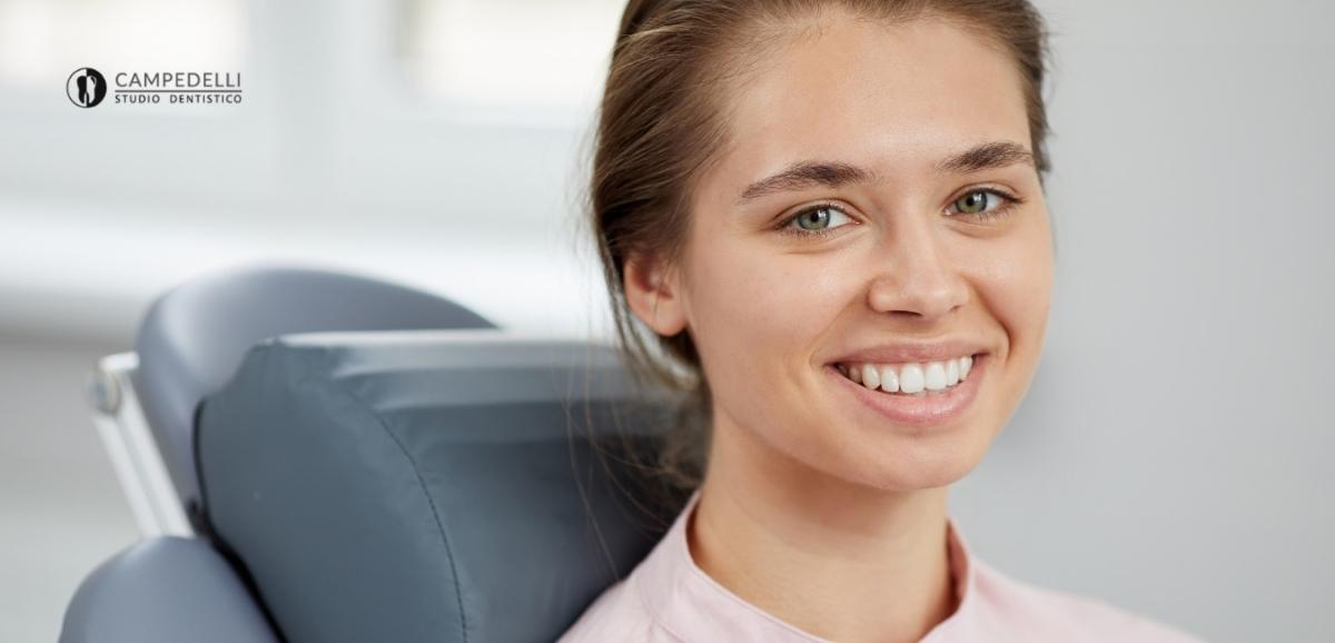 Federico-Campedelli-Dentista-Carpi-faccette-dentali-sorriso-perfetto