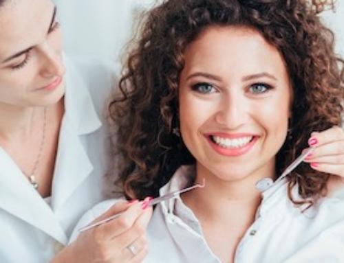 Carie denti cos'è e come prevenirla