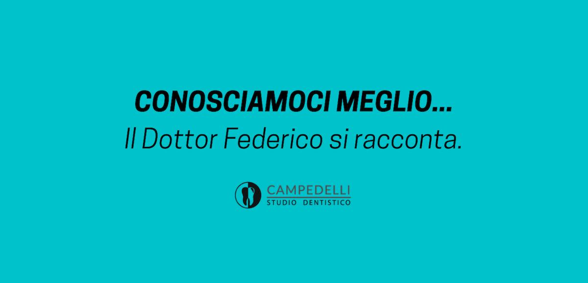 La-parola-al-Dottor-Federico-Campedelli-dentista-a-Carpi